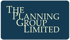 The Planning Group